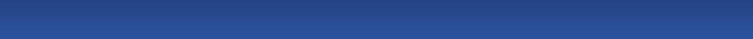 ICARUS ONLINE推奨ゲーミングPC